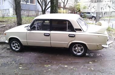 ВАЗ 2101 1983 в Харькове