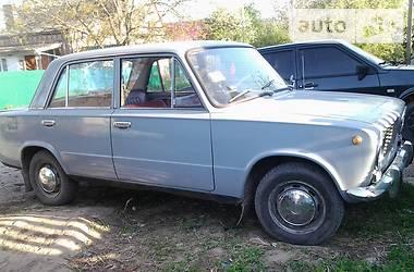 ВАЗ 2101 1972 в Бердичеве