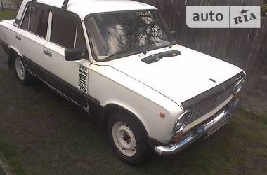 ВАЗ 2101 1982 в Олевске