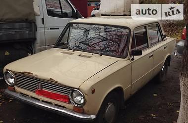 ВАЗ 2101 1982 в Славянске