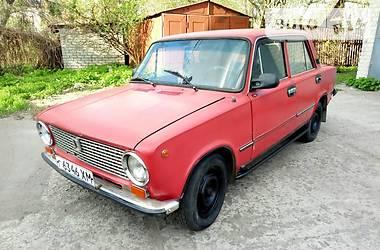 ВАЗ 2101 1981 в Житомире