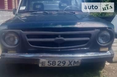 ВАЗ 2101 1982 в Ивано-Франковске