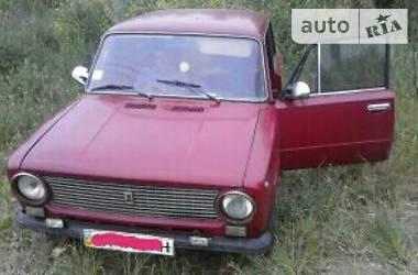 ВАЗ 2101 1976 в Черкассах