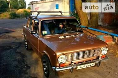 ВАЗ 2101 1985 в Полтаве