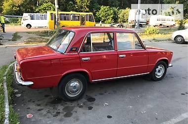 ВАЗ 2101 1984 в Дрогобыче
