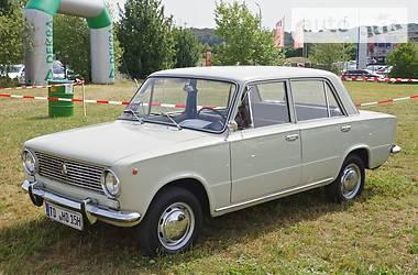 ВАЗ 2101 1974 в Черкассах