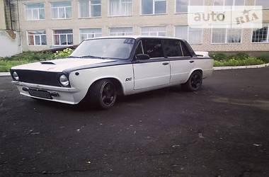 ВАЗ 2101 1984 в Дубно