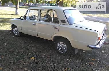 ВАЗ 2101 1976 в Горностаевке