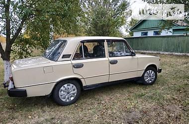 ВАЗ 2101 1980 в Чернигове