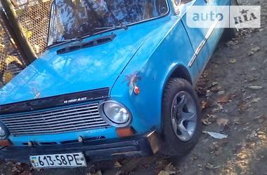 ВАЗ 2101 1988 в Ужгороде