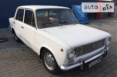 ВАЗ 2101 1978 в Черновцах