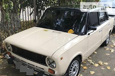 ВАЗ 2101 1975 в Одессе