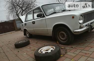 ВАЗ 2101 1973 в Чернигове
