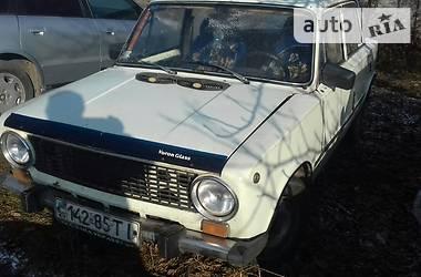 ВАЗ 2101 1981 в Полонном