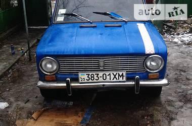 ВАЗ 2101 1979 в Хмельницком