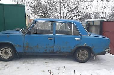 ВАЗ 2101 1972 в Сумах
