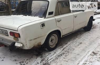 ВАЗ 2101 1978 в Одессе