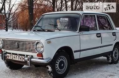ВАЗ 2101 1973 в Миргороде