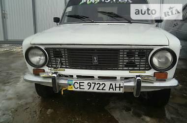 ВАЗ 2101 1972 в Косове