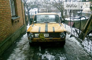 ВАЗ 2101 1976 в Хмельницком