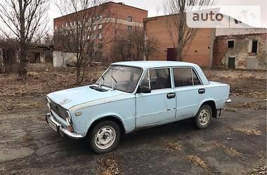 ВАЗ 2101 1980 в Славуте