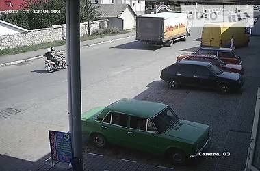 ВАЗ 2101 1980 в Виньковцах