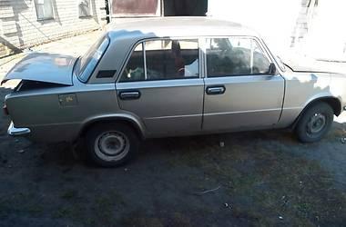ВАЗ 2101 1982 в Павлограде