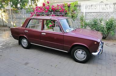 ВАЗ 2101 1974 в Броварах