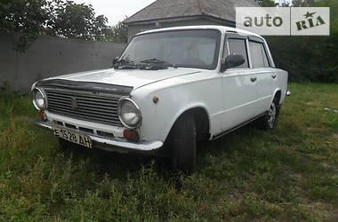 ВАЗ 2101 1980 в Новомосковске