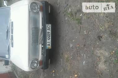 ВАЗ 2101 1978 в Тетиеве