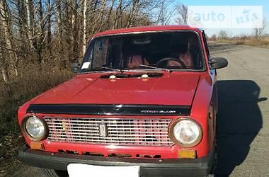 ВАЗ 2101 1978 в Харькове