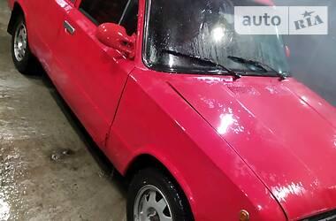 ВАЗ 2101 1989 в Полтаве