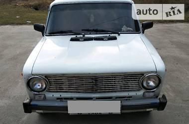 ВАЗ 2101 1985 в Каменец-Подольском