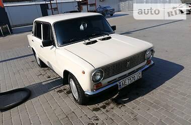 ВАЗ 2101 1986 в Каменском