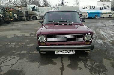 ВАЗ 2101 1976 в Житомире