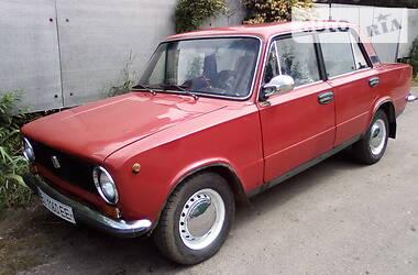 ВАЗ 2101 1975 в Полтаве