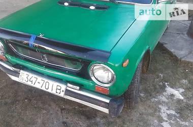 ВАЗ 2101 1984 в Богородчанах