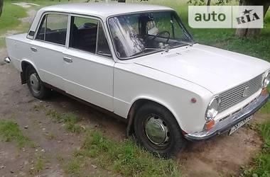 ВАЗ 2101 1977 в Богородчанах