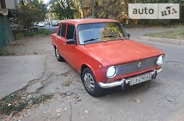 ВАЗ 2101 1977 в Одессе