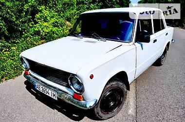 ВАЗ 2101 1976 в Днепре