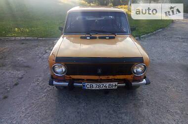 ВАЗ 2101 1974 в Славутиче