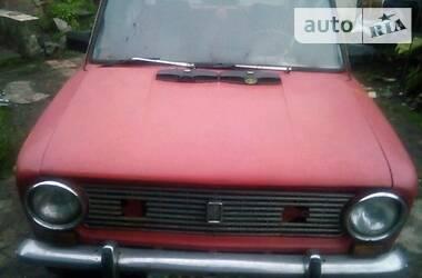 ВАЗ 2101 1978 в Лубнах