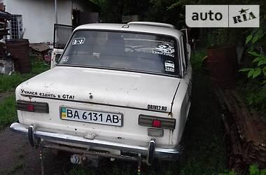ВАЗ 2101 1979 в Староконстантинове