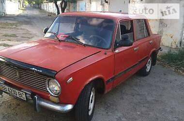 ВАЗ 2101 1980 в Северодонецке