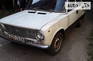 ВАЗ 2101 1981 в Полтаве