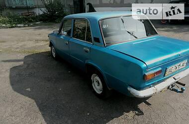ВАЗ 2101 1977 в Константиновке