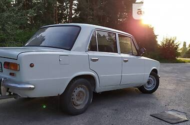 ВАЗ 2101 1974 в Белой Церкви