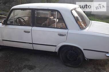 ВАЗ 2101 1979 в Виноградове
