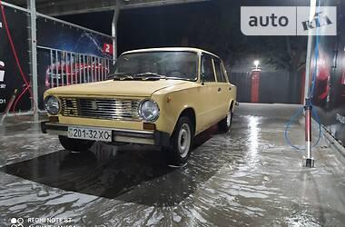 ВАЗ 2101 1976 в Херсоне