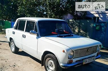 ВАЗ 2101 1982 в Кропивницком
